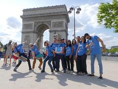 WTW Paris