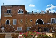 Lychnostatis Museum - Μουσείο Λυχνοστάτη (4)