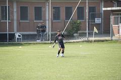 TORNEO CALCIO FRISO_5 copia (danyferr) Tags: wwwdavidericottacom 1°memorialfrisociro davidericotta pianezza calcio