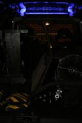 IMG_9427 (jalexartis) Tags: photoshoot photography nightphotography night nightshots lighting
