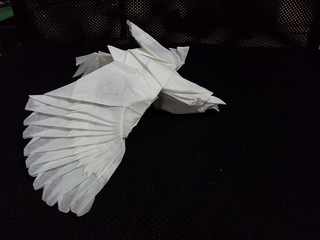 Eagle (Nguyen Hung Cuong)