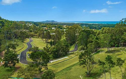 Lot 27 'Seacliffs', Hayters Drive, Suffolk Park NSW