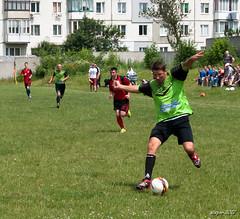 20170625-DSC_3979 (alxpn) Tags: dubno ukraine alxpn soccer football fcjoker fkbastion дубно україна футбол фкджокер фкбастіон