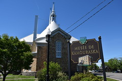 église de kamouska (Boriton42) Tags: églises