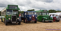 IMG_9379_Bloxham Rally at Banbury 2017_0079 (GRAHAM CHRIMES) Tags: bloxhamrallyatbanbury2017 bloxhamrally 2017 banburysteamrally2017 banburysteamrally banbury banburyrally bloxham steam steamrally steamfair showground steamengine show steamenginerally transport traction tractionengine tractionenginerally heritage historic vintage vehicle vehicles vintagevehiclerally vintageshow wwwheritagephotoscouk preservation classic country engine engineering commercial countryshow southernnational 377 bristol 1939 cvf842 l5g ecw foden stype flatbed lorry 1936 ew9836 londontransport gs42 mxx342 bedford ktype 1950 mrl543