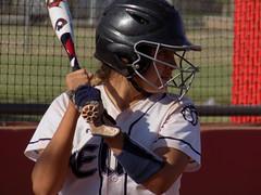 DSCN6935 (Roswell Sluggers) Tags: fastpitch softball carlsbad roswell elite sports kids girls summer fun