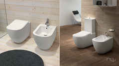 sanitaire-wc-flvm