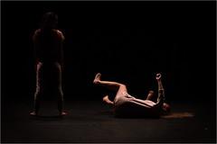 Dance Dance Dance (Marcel Kramer K5) Tags: marcelkramer pentax dance theater lights beautiful great