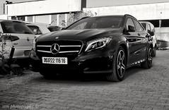 Mercedes (Mm_photography16) Tags: mercedes slk amg benz blackandwhite blackwhite bnw noiretblanc luxury car mmphotography