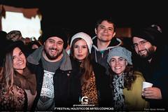 7º Festival Holístico de Artes Cósmicas-242.jpg