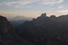 expo-8258 (ernst.scherr) Tags: adamekhütte gosau dachstein salzkammergut gletscher schnee natur mondaufgang mondlicht sonnenuntergang alpen pflanzen