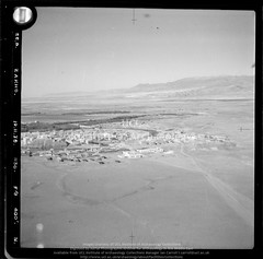 No ref (13996 of 'Zakho' roll) Zakho (APAAME) Tags: blackwhite cellulosenegative oblique royalairforce scannedfromnegative siraurelstein uclinstituteofarchaeology uclinstituteofarchaeologyspecialcollections aerialarchaeology aerialphotography middleeast airphoto archaeology ancienthistory
