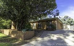 14 Booker Road, Hawkesbury Heights NSW