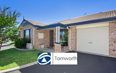 36C Coorigil Street, Tamworth NSW