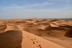 (Giramund) Tags: morocco africa april desert dunes sand