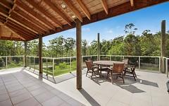39 Lake Ridge Drive, Kew NSW