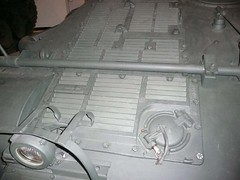 """M50A1 Ontos 5 • <a style=""""font-size:0.8em;"""" href=""""http://www.flickr.com/photos/81723459@N04/35480963912/"""" target=""""_blank"""">View on Flickr</a>"""