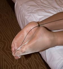 IMG_5155.jpg (pantyhosestrumpfhose) Tags: pantyhose strumpfhose nylons stockings tights collant strümpfe struempfe feet legs beine pantyhosefeet pantyhoselegs nylonlegs nylonfeet