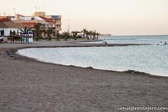 IMG_2886 (Enrique Gandia) Tags: lamanga marmenor spain españa murcia turismo travel viajar