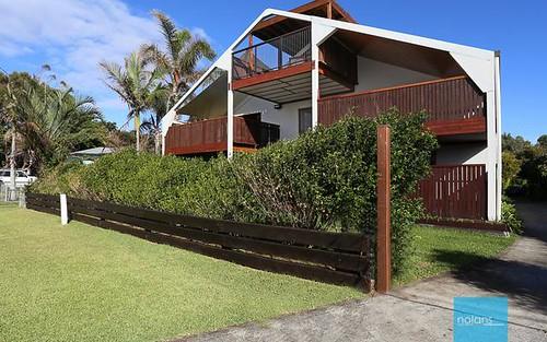70 Pacific Street, Corindi Beach NSW