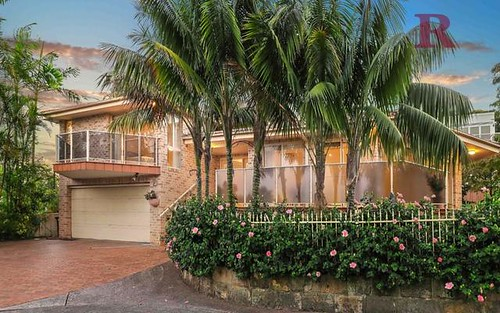 56C Fernleigh Road, Caringbah South NSW
