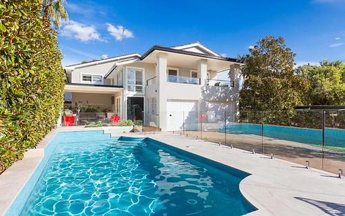 344 Burraneer Bay Road, Caringbah South NSW