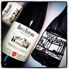 19535194_1700722693564808_3339772633863421952_n (cybr_gio) Tags: sagrivit castellodimagione roccabernarda villagiustiniani sfida passione tradizione vino wine winelovers wineoclock winetime foodwine