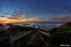 0S1A1252 (Steve Daggar) Tags: norahhead sunrise landscape seascape lighthouse gosford nswcentralcoast