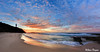 0S1A1236enthuse (Steve Daggar) Tags: norahhead sunrise landscape seascape lighthouse gosford nswcentralcoast