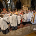 """Ordination of Priests 2017 • <a style=""""font-size:0.8em;"""" href=""""http://www.flickr.com/photos/23896953@N07/35503231792/"""" target=""""_blank"""">View on Flickr</a>"""