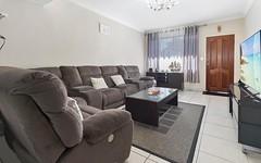 15/116-120 Hoxton Park Road, Lurnea NSW