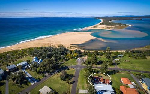 198 The Lake Cct, Culburra Beach NSW 2540