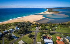 198 The Lake Circuit, Culburra Beach NSW