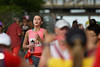 2017 Canada Day Road Race - Edmonton (Paul Chan - Canada) Tags: nikond500 nikonafs70200mm28gvr1 manfrotto manfrotto694cx 2017canadadayroadraceedmonton canadadayroadrace 20170701500279400001 paulchancanada runner nikonsb900 roadrace