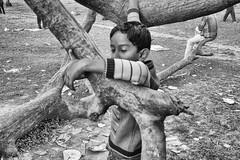 IMG_9276 (dr.subhadeep mondal's photography) Tags: streetphotography street urban india kolkata calcutta canon daily life city people monochrome blackandwhite maidan layers subhadeepmondalphotography