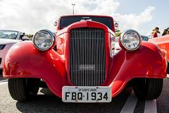Coupe (Rod.T28) Tags: carshow canon1dsmarkiii canon24105mmisl cars
