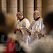 """Ordination of Priests 2017 • <a style=""""font-size:0.8em;"""" href=""""http://www.flickr.com/photos/23896953@N07/35541452031/"""" target=""""_blank"""">View on Flickr</a>"""