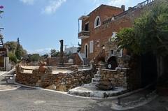 Lychnostatis Museum - Μουσείο Λυχνοστάτη (3)