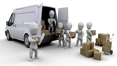 For HOUSE REMOVALS in Glasgow contact Moving Home Made Easy (jackbrown1912) Tags: house removals glasgow