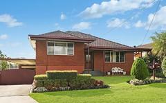 34 Dalray Street, Lalor Park NSW