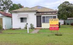 41 Crawford St, Bulahdelah NSW