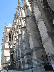 cathedrale de Reims (CHRISTOPHE CHAMPAGNE) Tags: 2017 reims champagne france cathedrale