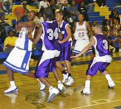 109_0991A (RobHelfman) Tags: crenshaw sports basketball highschool ancienttimes anthonykidd