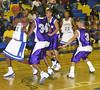109_0991A (RobHelfman) Tags: crenshaw sports basketball highschool ancienttimes anthonykidd