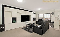 16/51-53 King Street, St Marys NSW