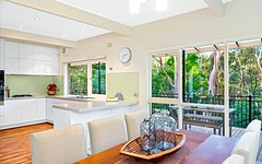 18 Cogan Place, Lane Cove NSW