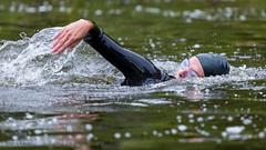 Tri-clinic KWAK-55 (Martin1104) Tags: deboks klazienaveen triathlon drenthe nederland clinic koning willem alexander kanaal kwak