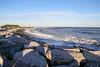 Camp Cronin (smartalex61) Tags: camp cronin narragansett ri rhode island beach sunset point judith