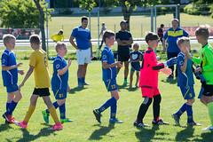 Pärnu Summercup 2017 (Gnisu-isi) Tags: turnaus matti 2017 aaroh pärnusummercup jalkapallo riku pärnu luka juuso altin football joelh gnistanp06 gnistan
