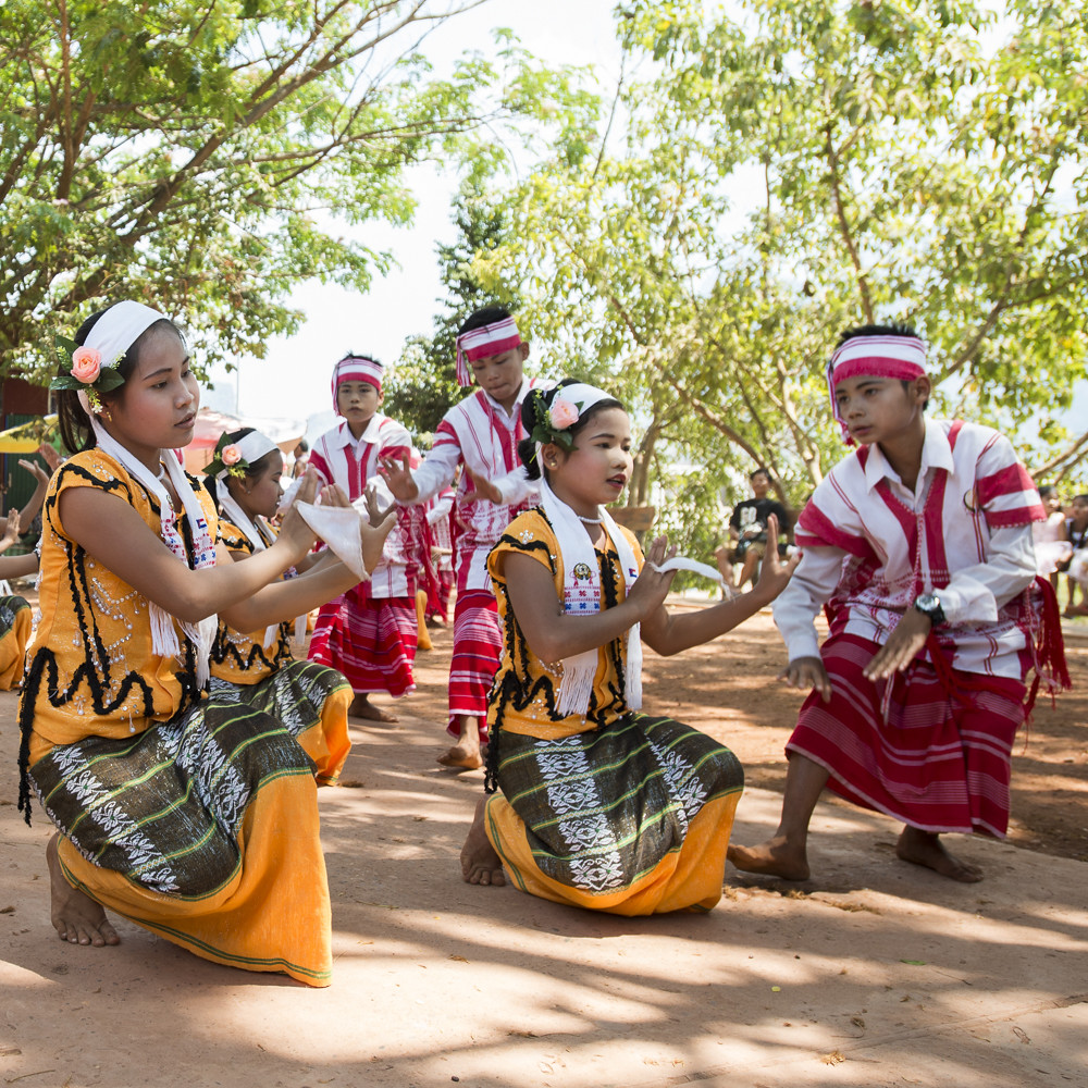 burma culture research paper Reconsidering culture and poverty by mario luis small,  aforementioned scholars have sought to inject cultural analysis into poverty research, others remain deeply .